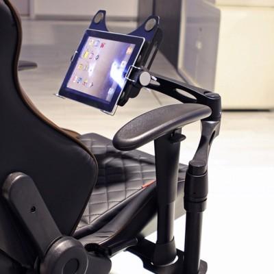 DXRacer Accessories AR06